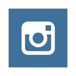 emanuel querol instagram
